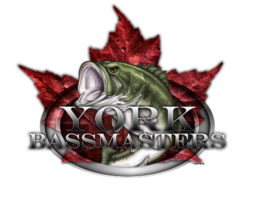York Bassmasters